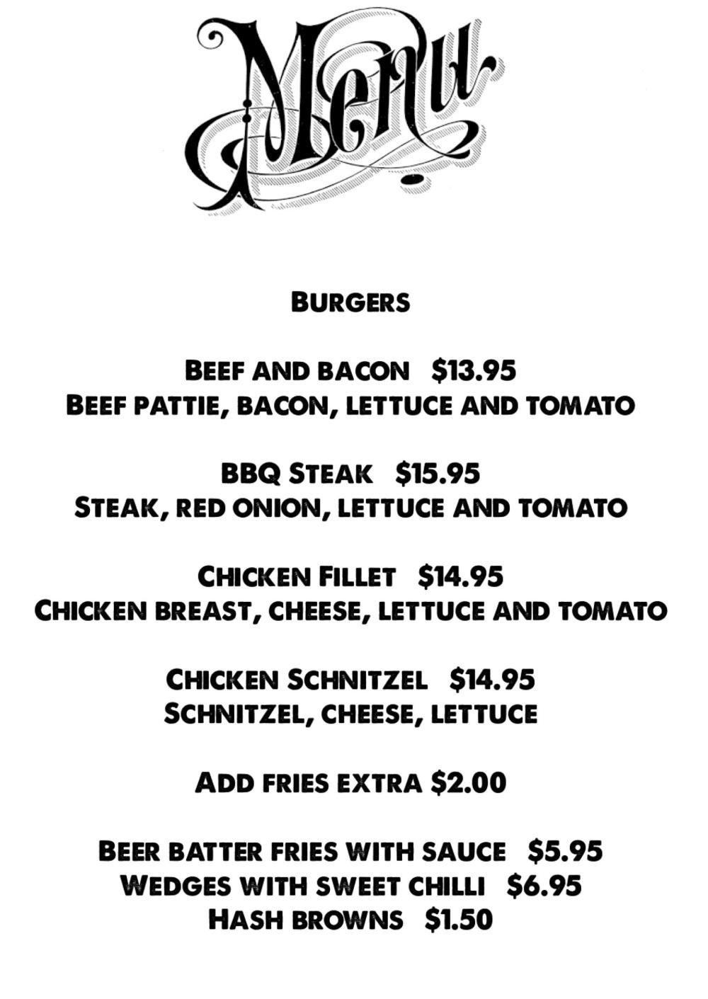 burgers-menu-1