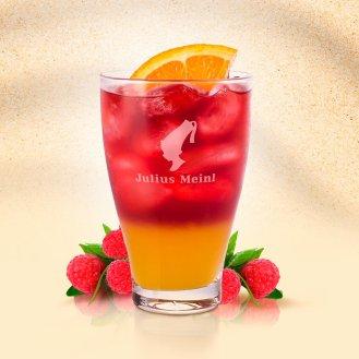 JM Drink 2